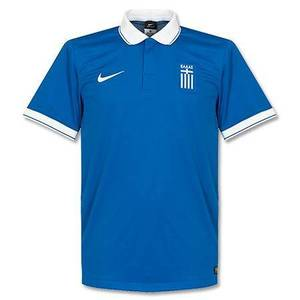 [Order] 14-15 Greece Away