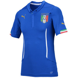 [Order] 14-15 Italy Authentic Home