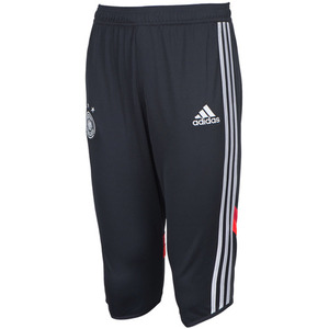 13-14 Germany (DFB) 3/4 Training Pants