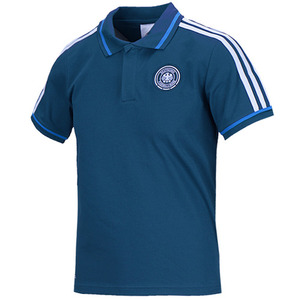 14-15 Germany (DFB) Polo Shirts