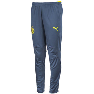 14-15 Borussia Dortmund(BVB) Training Pants