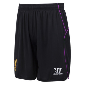 [해외][Order] 14-15 Liverpool(LFC) Home GK Short
