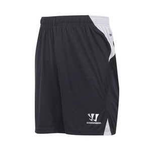 [해외][Order] 14-15 Liverpool(LFC) Boys Training Knit Shorts - Black - KIDS