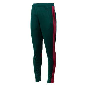[Order] 14-15 AC Milan Training Pants - Ivy
