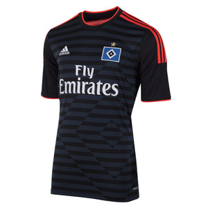 [Order] 14-15 Hamburg SV Away