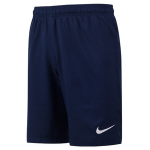 [Order] 14-15 Paris Saint Germain (PSG) Home Shorts