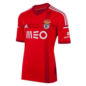 [Order] 14-15 Benfica Home