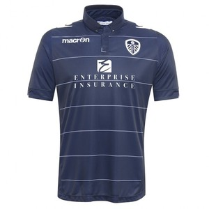 [해외][Order] 14-15 Leeds United Away