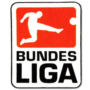 02-07 Bundesliga Patch
