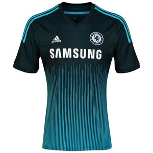 [Order] 14-15 Chelsea UCL (Champions League) 3RD