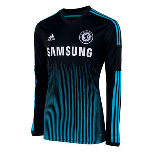 [Order] 14-15 Chelsea UCL (Champions League) 3RD L/S