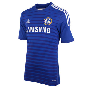 [Order] 14-15 Chelsea (CFC) UCL (Champions League) Home