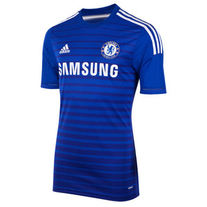 [Order] 14-15 Chelsea (CFC) UCL (Champions League) Home - Authentic Adizero