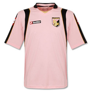 [Order]08-09 Palermo Home
