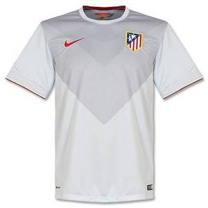 [Order] 14-15 Atletico Madrid Away