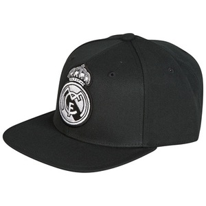 [Order] 14-15 Real Madrid UCL (UEFA Champions League) Cap - Black