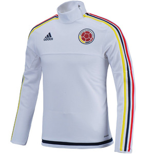 15-16 Colombia (FCF) Training Top