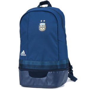 15-16 Argentina (AFA) BackPack