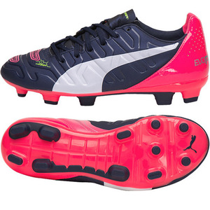 주니어 evoPOWER 1.2 FG(201) - KIDS