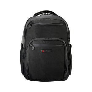 [ECBC] THOR LAPTOP BACKPACK(BK)
