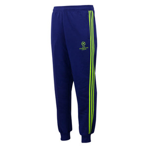 [해외][Order] 14-15 Chelsea(CFC) UCL (UEFA Champions League) Training Sweat Pants - Core Blue
