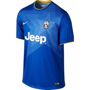 [해외][Order] 14-15 Juventus Boys Away - KIDS