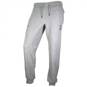 [해외][Order] 14-15 Juventus Core Fleece Cuffs Pants - Grey