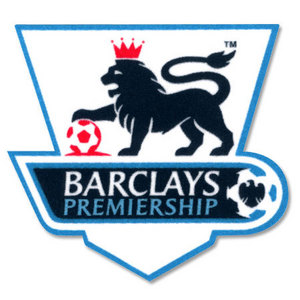 04-07 Premier League Patch