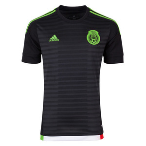 [해외][Order] 15-16 Mexico(FMF) Home