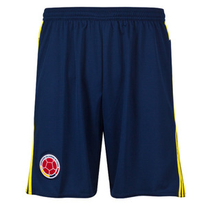 [Order] 15-16 Colombia Home Shorts
