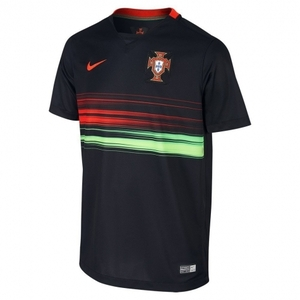 [해외][Order] 15-16 Portugal(FPF) Away - KIDS
