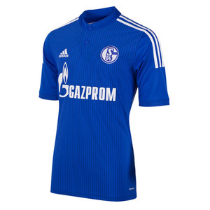 [Order] 14-15 Schalke 04 Boys Home - KIDS
