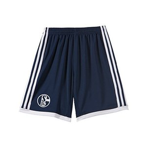 [Order] 14-15 Schalke 04 Away Shorts