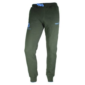[Order] 14-15 Napoli Official Macron Fan Pants - Green