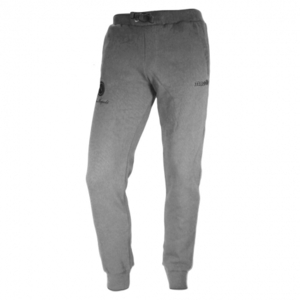 [Order] 14-15 Napoli Official Macron Fan Pants - Grey