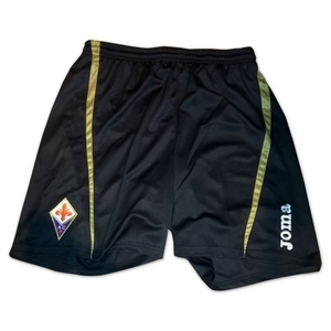 [Order] 14-15 Fiorentina 3rd Shorts
