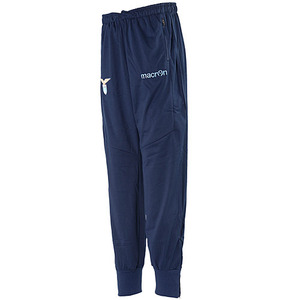 [Order] 14-15 Lazio Official Training Pants - Navy