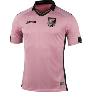 [Order] 14-15 Palermo Home - KIDS