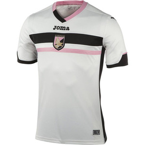 [Order] 14-15 Palermo Away - KIDS