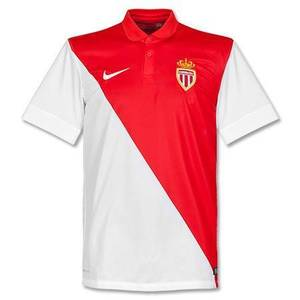 [Order] 14-15 AS Monaco Home - KIDS