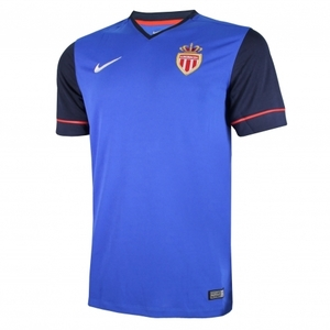 [Order] 14-15 AS Monaco Away - KIDS