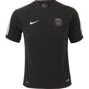 [Order] 14-15 PSG Select Training Top - Black