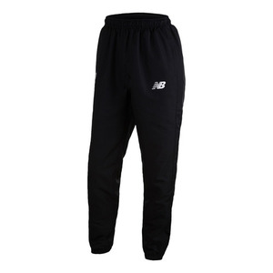 [해외][Order] 15-16 Liverpool(LFC) Training Presentation Pants - Black