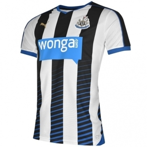 [해외][Order] 15-16 Newcastle Boys Home - KIDS