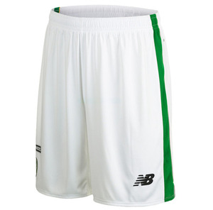 [해외][Order] 15-16 Celtic Home Shorts