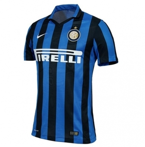 [해외][Order] 15-16 Inter Milan Home