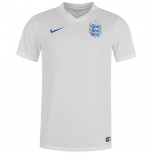 [Order] 14-15 England Boys Home - KIDS