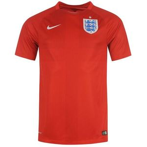[Order] 14-15 England Boys Away - KIDS
