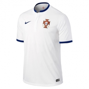 [Order] 14-15 Portugal(FPF) Away