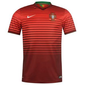 [Order] 14-15 Portugal(FPF) Home